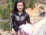 Ngọc Quế – Baby girl đến từ Xuân Cẩm